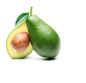 Avocado Shephard - each