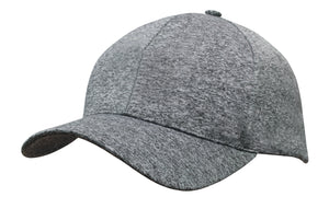 6Pnl Cationic Sports Jersey Cap