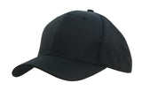 Sports Ripstop Cap