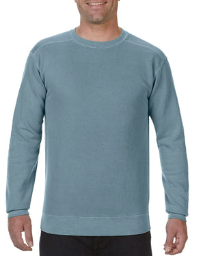 Comfort Colors:1566-Ice Blue