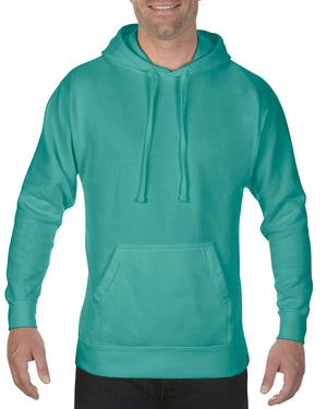 Comfort Colors:1567-Seafoam