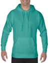 Comfort Colors:4900-Seafoam
