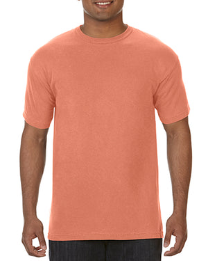 Comfort Colors:1717-Terracotta