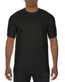 Comfort Colors:1717-Black