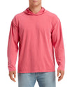 Comfort Colors:4900-Watermelon