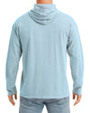 Comfort Colors:4900-Chambray