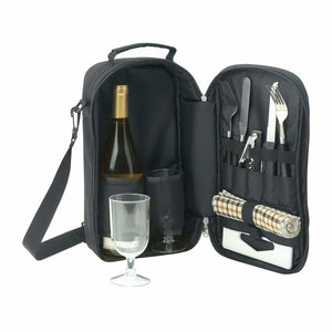 Cooler Bag Set