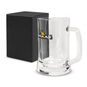 Munich Beer Mug