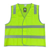 Safety Vest With Shoulder Tapes