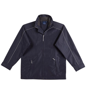 circuit, sport/racing jacket