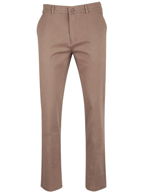 Mens Boston Chino Pants