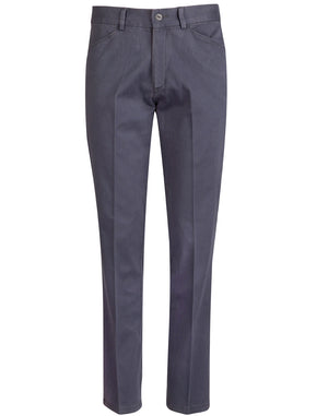 Ladies Boston Chino Pants