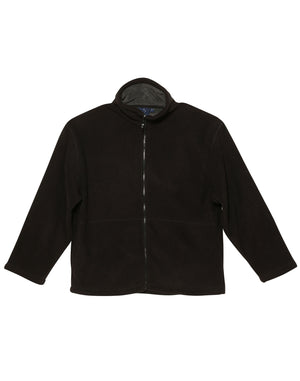 mens shepherd p/f jacket