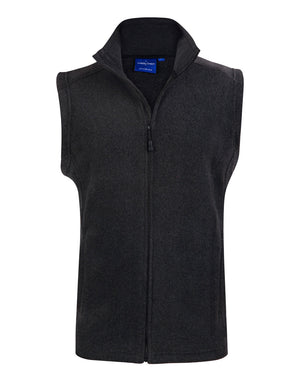 Adults Polar Fleece Vest