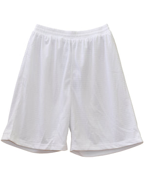 Adults Basketball Shorts