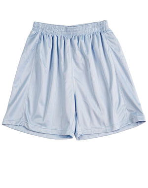 Adults Soccer Shorts