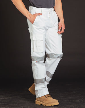 Biomotion Night Safety Pant