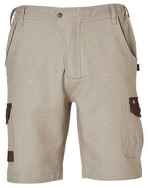 AIWX Workwear Short