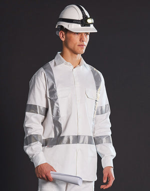 Biomotion Night Safety Shirt