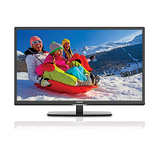 "PHILIPS 50"" FULL HD LED TV 50PFL4758"