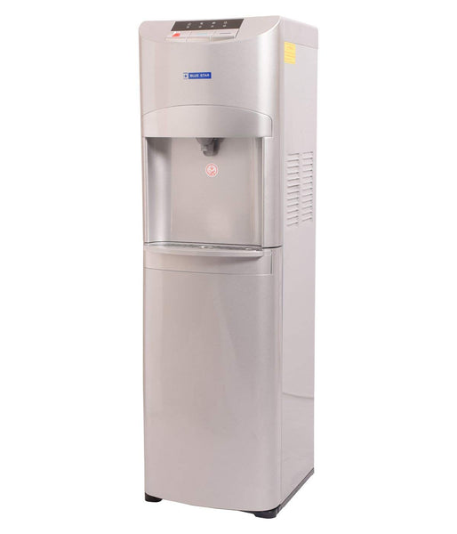 BLUE STAR BOTTLE WATER DISPENSER BDHPCF4