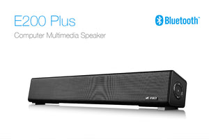 F & D MINI SOUNDBAR E 200 PLUS