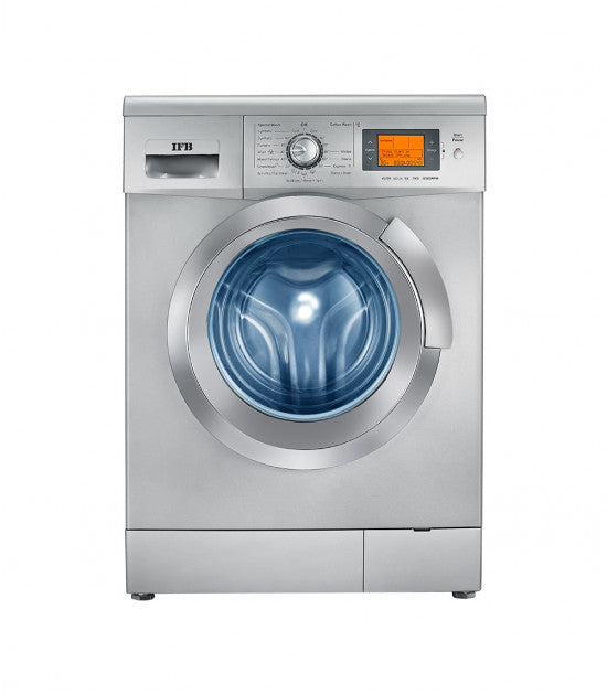 IFB 7.KG FRONT LOAD WASHING MACHINE ELITE AQUA SX