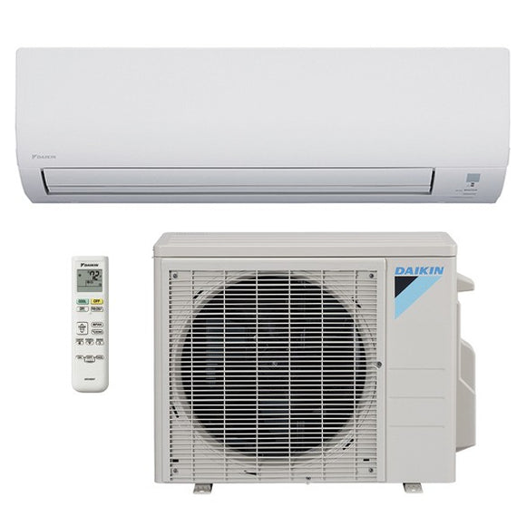 DAIKIN SPLIT AC 1 TON 3 STAR GTL35TV16