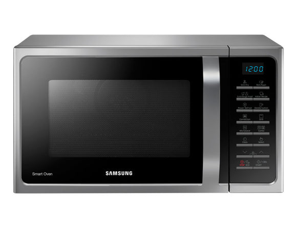SAMSUNG MICROWAVE OVEN MC28H5025VS