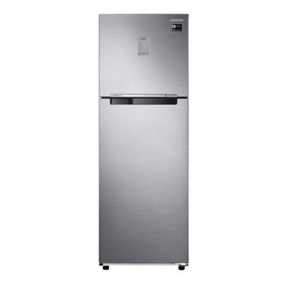 SAMSUNG 275 LTR DOUBLE DOOR REFRIGERATOR RT30N3723S8
