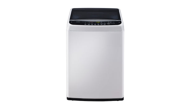 LG 6.2 KG TOP LOAD WASHING MACHINE T7281NDDLZ