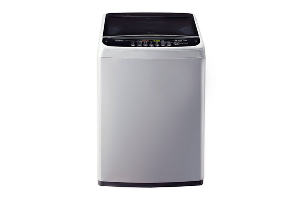 LG 6.2 KG TOP LOAD WASHING MACHINE T7288NDDLG