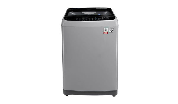 LG 7 KG TOP LOAD WASHING MACHINE T8077NEDLJ