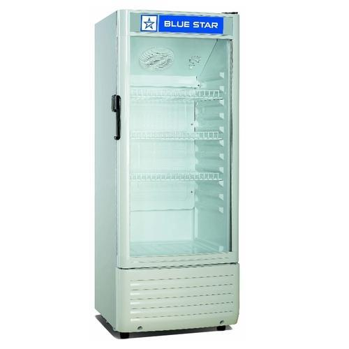 BLUE STAR VISI COOLERS & VISI FREEZERS VC1200E