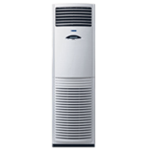 BLUE STAR 3.5 TON VERTICOOL TOWER AC VE42SEU