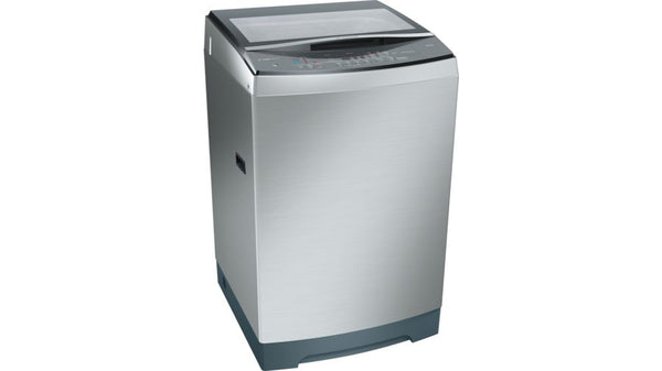BOSCH 12 KG TOP LOAD WASHING MACHINE WOA126XOIN