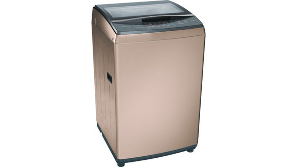 BOSCH 8 KG TOP LOAD WASHING MACHINE WOA802R0IN