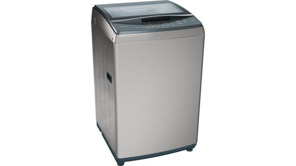 BOSCH 8 KG TOP LOAD WASHING MACHINE WOE802DOIN