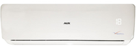 AUX 1.6 TON 3 STAR INVERTER SPLIT AC