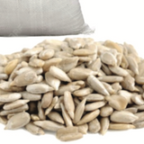 Sunflower Hearts, Sunflower seed, Bird Food, Bird seed, Wild Bird Food, Wild Bird care, Wild bird feed, Sunflowers for birds