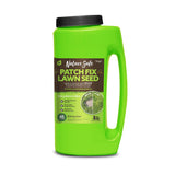 Lawn Seed, Organic Lawn Feed, Organic Lawn Food, Organic Lawn Fertiliser, Organic Lawn Tonic, Lawn Feed, Lawn Fertiliser, Irish Lawn Fertiliser, Nature Safe Lawn Feed