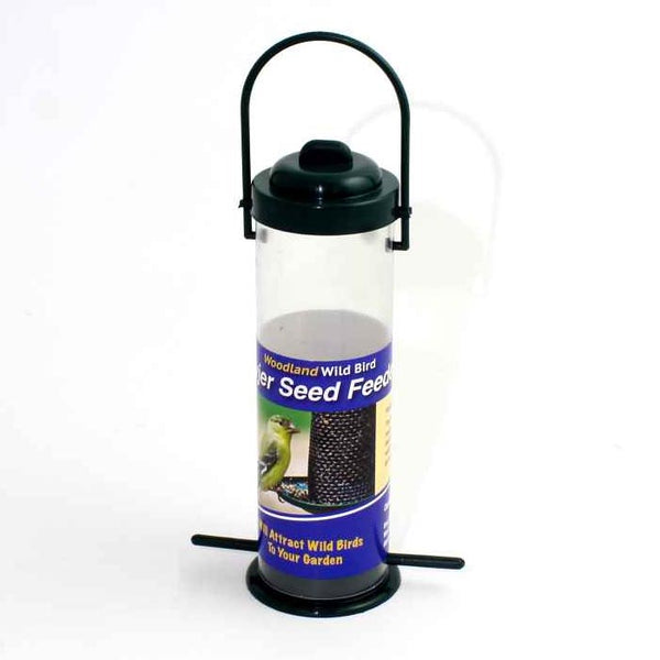 Wild bird feeder, Bird Feeder, Nijer seed feeder, Bird Food, Bird seed, Wild Bird Food, Wild Bird care, Wild bird feed,
