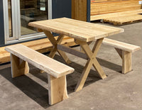 Garden Bench, Garden seats, Garden seat, timber garden bench, timber garden seat, oak garden bench, hardwood garden bench, Garden furniture, outdoor furniture, timber garden furniture, hardwood garden furniture, hardwood furniture, oak furniture, oak garden furniture,