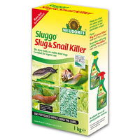 Organic Slug Pellets, Sluggo Slug and Snail Killer, Ferric Phosphate Slug Pellets, Slug and snail barrier, organic slug pellets, organic slug control
