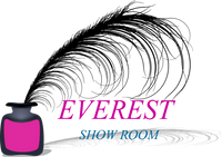 Everest Show ROOM