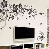 Home Decor 3D Wallpaper