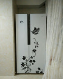 Sticker Butterfly PatternHigh Quality Creative