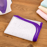 Protective Press Mesh Ironing Cloth