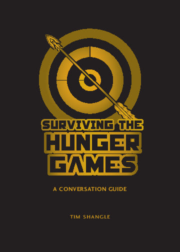 Download The Hunger Games Book Free Pdf