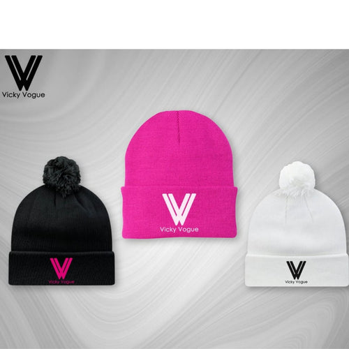 Vicky Vogue bonnet (4403650363488)